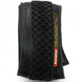 "24"" Kenda K-Rad 1.75"" Folding tire BLACK"