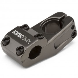 Kink Bold HRD top load 50mm stem IN COLORS