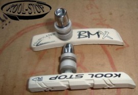 Kool Stop BMX brake pads