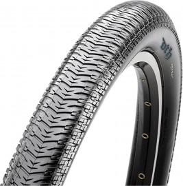 "24"" Maxxis DTH 1.75"" tire BLACK"
