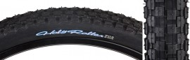 "26"" Maxxis Holy Roller 2.2"" or 2.4"" tire BLACK"