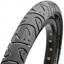 "27.5"" Maxxis Hookworm 2.5"" tire BLACK"