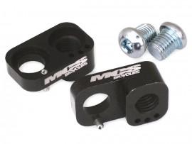 MCS Brake Post Extender