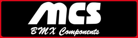 - MCS