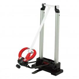 Minoura FT-1 Pro Wheel Truing Stand