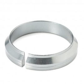 Replacement Integrated Headset Compression Ring