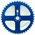 Neptune BMX Helm sprocket IN COLORS