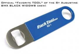 Park BO-2C bottle opener