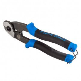 Park CN-10 Cable Cutter