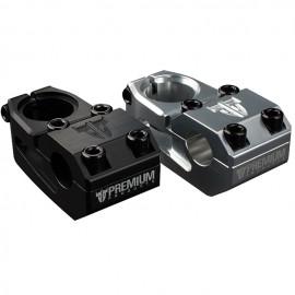 Premium Sub-10v3 top load stem 53mm BLACK or POLISHED