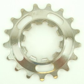 Profile Elite Cr-Mo cassette cog