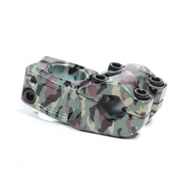 Profile Push stem 53mm NATURAL CAMO