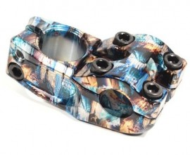 Profile Push stem 48mm Moseley SWELL Wrap