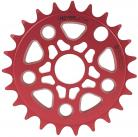 Primo Aneyerlator Sprocket in SIZES / COLORS