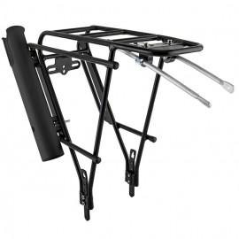 Ramblin-Rod Rear Rack