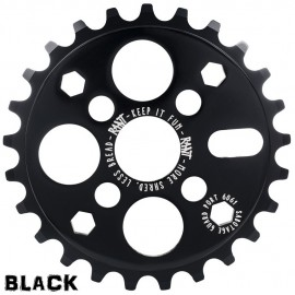 Rant 25t Ikon Sprocket IN COLORS