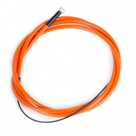 Rant Linear Brake Cable IN COLORS
