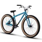 Redline 2019 RL-275 bike GRAY or TURQUOISE