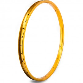 """24"""" SE Racing Double-Wall Rim IN ANODIZED COLORS"""