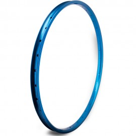 "29"" SE Racing Double-Wall Rim IN ANODIZED COLORS"