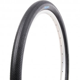 "SE X Vee Speedster Tire 29"" x 2.1 BLACK"