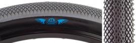 "SE X Vee Speedster BLACKWALL Tire 29"" x 2.1 IN COLORS"