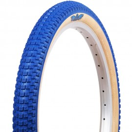 """20"""" SE Racing / Vee Rubber Cub 2.0"""" Skinwall tire IN COLORS"""