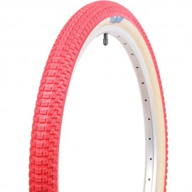 "24"" SE Racing / Vee Rubber Cub 2.0"" Skinwall tire IN COLORS"