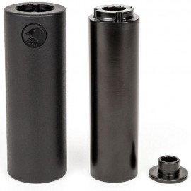 Shadow Conspiracy S.O.D. Pegs (singles)