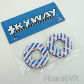 Skyway Grip Donuts