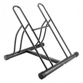 Slime 2-Bike Rack Stand