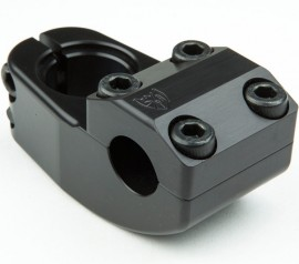 S&M Enduro V2 top load stem 55mm