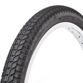 "22"" S&M Mainline tires BLACK (IN SIZES)"