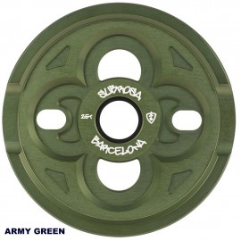 Subrosa Barcelona Guard sprocket IN SIZES / COLORS
