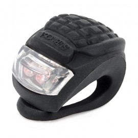 Subrosa Combat light Front & Rear Set IN COLORS