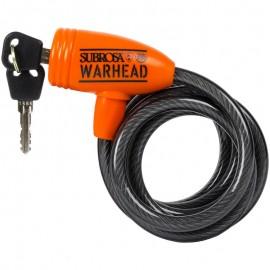 SUBROSA Warhead XL Lock