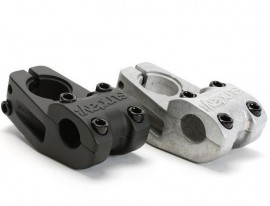 Sunday Freeze 52mm top load stem BLACK, RAW, or SILVER