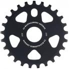 Sunday Sabretooth sprocket IN COLORS / SIZES