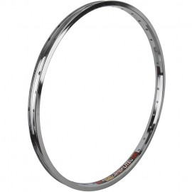 "24"" Sun Rhynolite XL Rim CHROME PLATED"