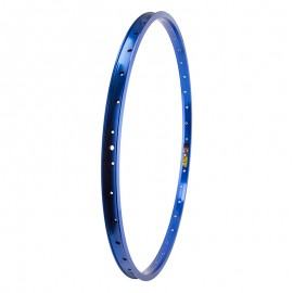 "29"" Sun Rynolite XL Rim Anodized BLUE"