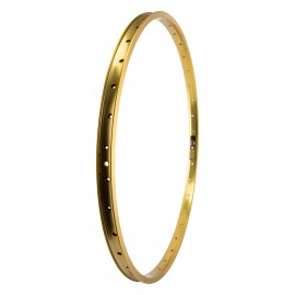 "29"" Sun Rynolite XL Rim Anodized GOLD"
