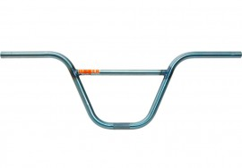 "9.0"" S&M Bikes Hoder High Bar IN COLORS"