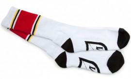 S&M Bikes Retrograde Socks