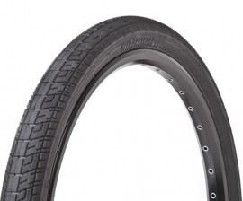 "20"" S&M Trackmark folding tire VARIOUS SIZES"