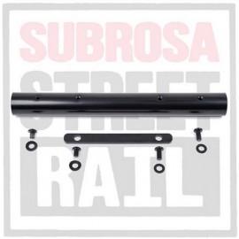 Subrosa Street Rail Connector Kit