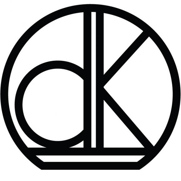 DK Bikes apparel