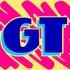 GT decals