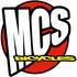 MCS decals