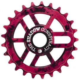Shadow Conspiracy 25t Align Sprocket IN COLORS