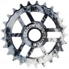 Shadow Conspiracy 28t Align Sprocket IN COLORS